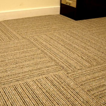 Amins Carpet Tiles Flooring New Collection Series Of Product In