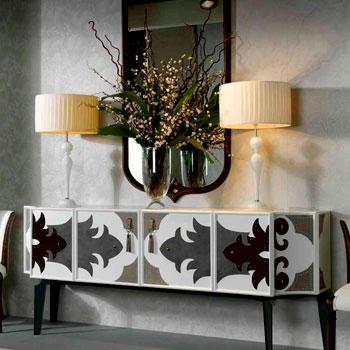sofa showroom in ahmedabad sajavat furniture showroom chharodi