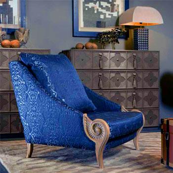 amins leading distributors of wallpapers floorings wood flooring