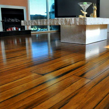 Http Www Blackberrygtd Com Is Laminate Flooring Scratch Resistant Html