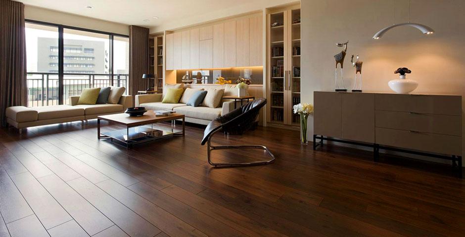 Amins Wooden Flooring Distributor Gujarat Ahmedabad Laminated