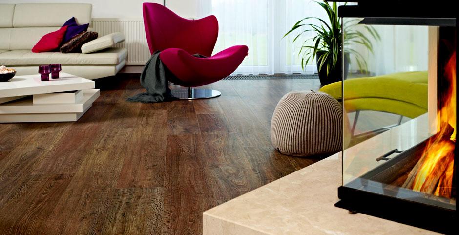 Amins Leading Distributors Of Floorings Wooden Flooringpvc