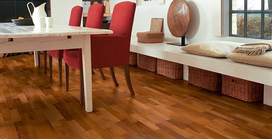 Amins Wooden Floorings Showroom In Ahmedabad Gujarat Laminate