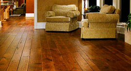 Amin's Wooden Flooring, Laminated Flooring, Engineered Flooring, Hardwood Flooring, PVC Flooring,